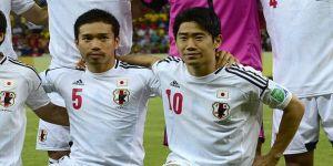 Japonlardan maddi destek teklifi!