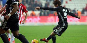 Kagawa Bursaspor maçında 11'de başlayacak