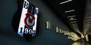 Beşiktaş'ta başkan adaylarını düşündüren tablo! 150 milyon TL lazım