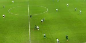 Beşiktaş - Bursaspor maçı ÖZET İZLE (BJK Bursa maç özeti)