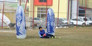 Beşiktaş'ta hedef Ertaç Özbir