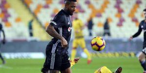 Beşiktaş'ta Lens tehlikesi!
