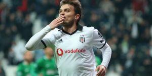 Adem Ljajic'e Schalke kancası