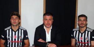 Dorukhan Toköz ve Güven Yalçın için 14 milyon euro
