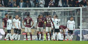 """Ali Ece: """"Genç sol bek Rıdvan, Adriano sakatlanınca yerine sokulacak kalitede bulunmuyorsa..."""""""
