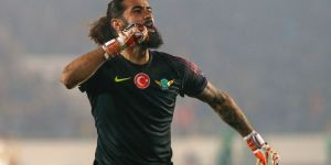 Beşiktaş için Fatih Öztürk iddiası!