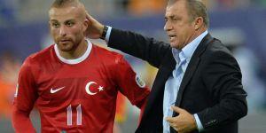 Galatasaray, Gökhan Töre'yi transfer edecek mi?