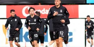 Enzo Roco'ya Meksika'dan transfer teklifi