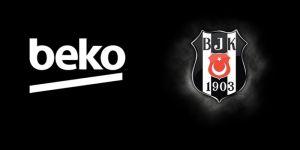 Beşiktaş'ın Beko'dan kazanacağı para belli oldu