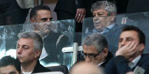 Lucescu için yeni iddia! Steaua Bükreş'in başına mı geçiyor?