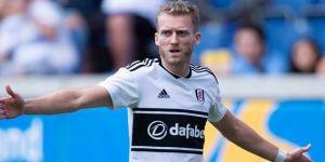 Beşiktaş'a flaş transfer önerisi: Andre Schürrle