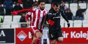 Şili'de Gary Medel paniği! Copa America'yı kaçıracak mı?
