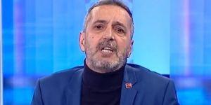 Abdulkerim Durmaz: ''Fenerbahçe'nin borcu Beşiktaş'tan fazla ama...''