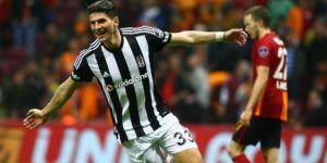 Gomez'e Türkiye'den talip var!