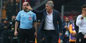 """Mehmet Demirkol: """"Ligin en kritik maçına beklenmedik bir planla mı çıkarsınız?"""""""