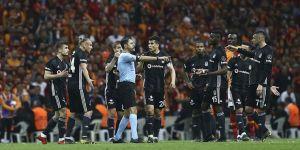 """Adriano: """"Rakibin taç atışından bulduğu ilk gol sonumuz oldu"""""""