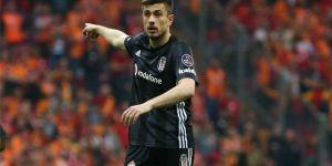 Dorukhan Toköz'e 9 milyon Euro