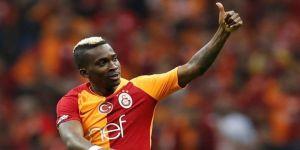 Everton'dan Beşiktaş'a Onyekuru teklifi!