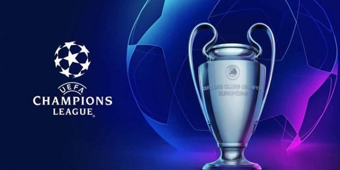 Şampiyonlar Ligi'nin yeni formatı büyük tartışma yarattı!