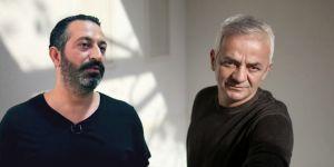 """Zafer Algöz'den """"Fener Ol"""" kampanyasına 200 formayla destek!"""