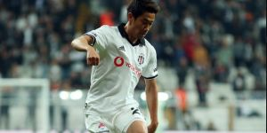 Beşiktaş'tan Dortmund'a çifte teklif!