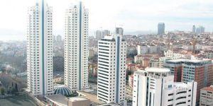 Beşiktaş'a Fulya Bank!