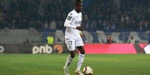 Beşiktaş, Falaye Sacko transferi için görüşmelere başladı!