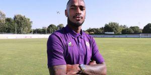 Beşiktaş'tan transferde Gerson sürprizi