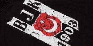 Aktif Reklam davasından Beşiktaş'a güzel haber