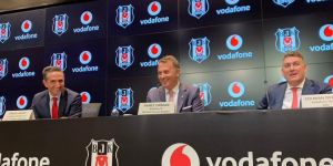 Fikret Orman, UEFA Süper Kupa finali hakkında konuştu