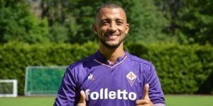 Vitor Hugo transferi bitiyor mu? Rakamlar bile belli