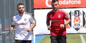 Yeni transfer Pedro Rebocho, Beşiktaş'tan ne kadar alacak?