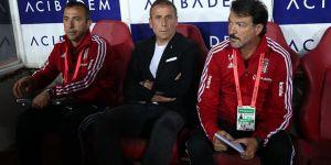 Beşiktaş'a 3 transfer şart oldu!