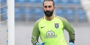 Beşiktaş, Volkan Babacan için Şilili oyuncuyu önerdi