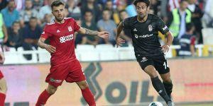 Beşiktaş devre arasında Emre Kılınç'la imzalayacak!