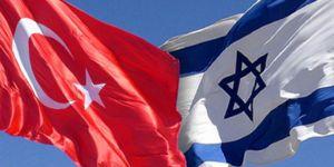 İsrail'e vize almak zor mu? İşte tüm detaylar