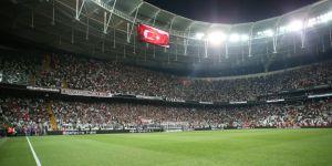 Yeni Malatyspor maçı bilet fiyatları belli oldu