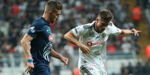 Beşiktaş'ın Dorukhan'a teklifi belli oldu