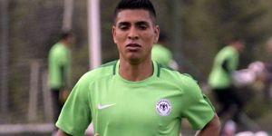 Beşiktaş, Paolo Hurtado için görüşmelerini sürdürüyor