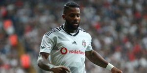 Beşiktaş'ta Lens ilk 11'e geçiyor