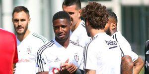 Beşiktaş'ın transfer hesapları tutmadı