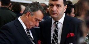 """Çebi'nin listesindeki Torunoğulları için """"Iheanacho"""" girişimi iddiası"""