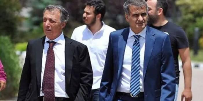 """Ahmet Nur Çebi: """"Güneş bırakırsa kapısını çalarız"""""""