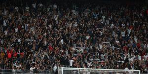 Braga biletlerine hücum var!