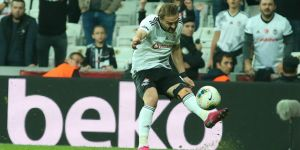 Caner Erkin Galatasaray'a transfer oluyor