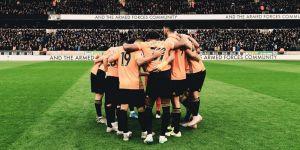 Wolverhampton, Aston Villa'yı konuk etti