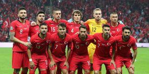 EURO 2020 kura çekimi ne zaman, saat kaçta, hangi kanalda? EURO 2020 torbaları
