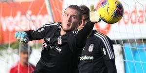 Karius, Liverpool'dan transferi için kolaylık isteyecek
