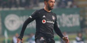 Beşiktaş'tan Gökhan Gönül'e kaptanlık teklifi