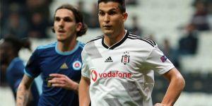 """Necip Uysal: """"Diğer maçlarda talihsiz goller yedik"""""""